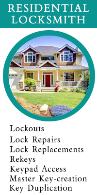 Inglewood Lock And Key Inglewood, CA 310-895-2960
